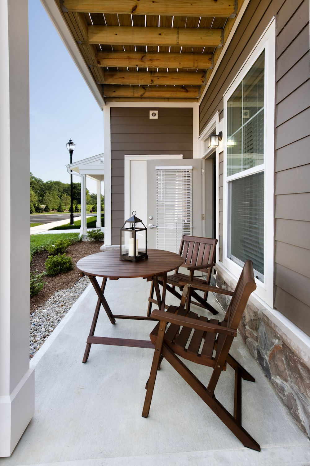 Rent Luxury Apartment In Hopkinton Ma Alta Legacy Farms Luxury Apartments Patio Best Places To Live