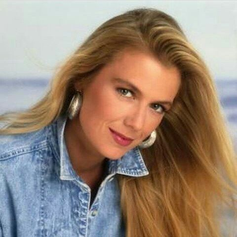 Kelly young katherine lang 10 Things