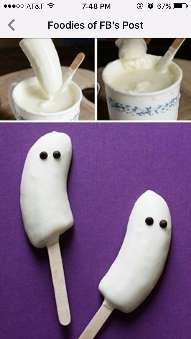 Pin by A Sag on Holidays Pinterest - frozen halloween decorations