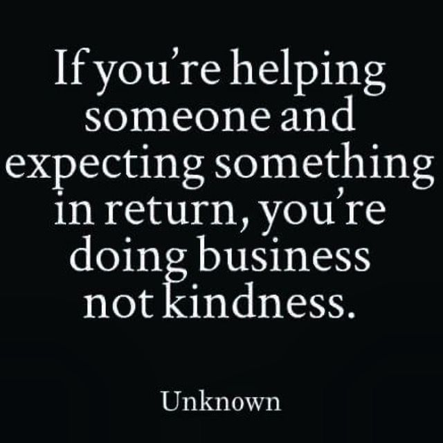 Quotes About Helping Others Pinmahendra Pal On Mahendralikes  Pinterest  Amen Truths And .