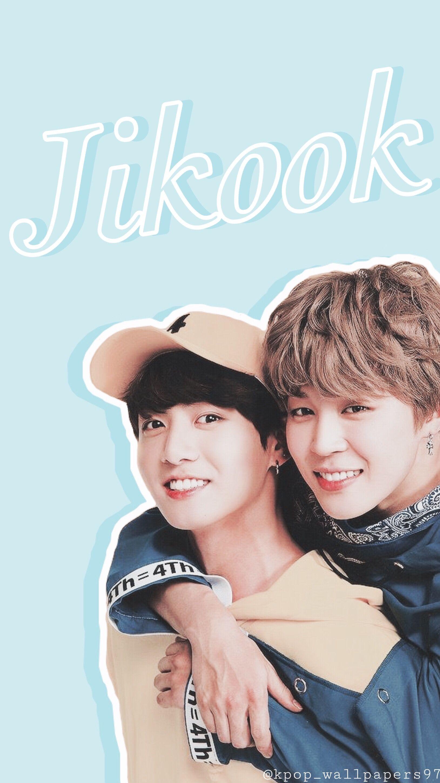 Jikook Jimin X Jungkook Jikook Bts Jimin Bts Jungkook Bts wallpaper jimin and jungkook