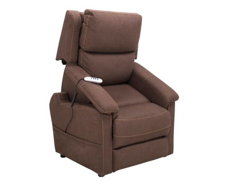 A Guide To Buying The Right Best Lift Chair Recliner Lift Chair