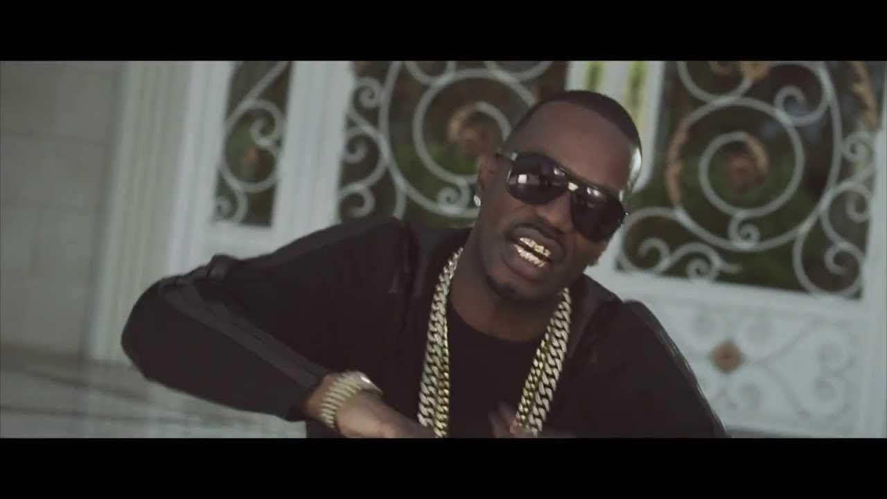 Wiz Khalifa The Plan Ft Juicy J Official Video Juicy J Rap The Wiz