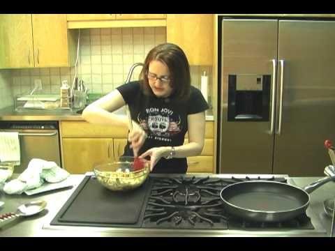 Vegan Fish Cakes Recipe
