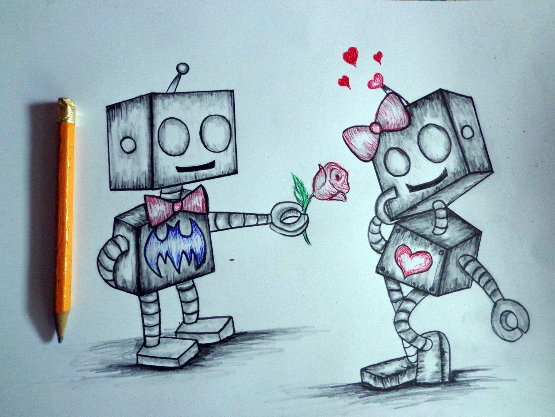 Dibujos A Lapiz De Amor: Dibujos De Amor A Lapiz - Buscar Con Google