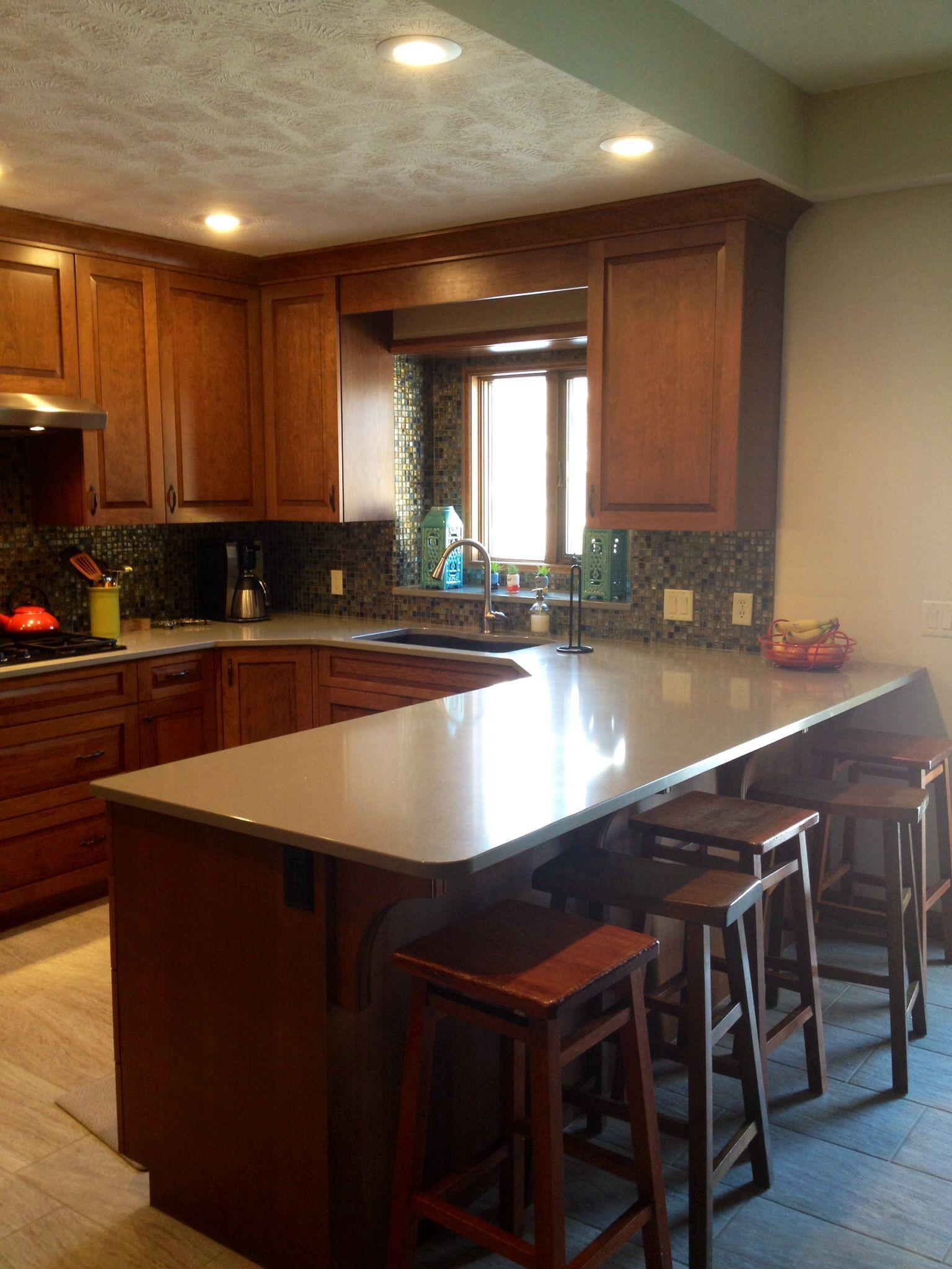 quartz countertops kitchen remodel farmhouse kitchen cabinets kitchen design on farmhouse kitchen decor countertop id=50837