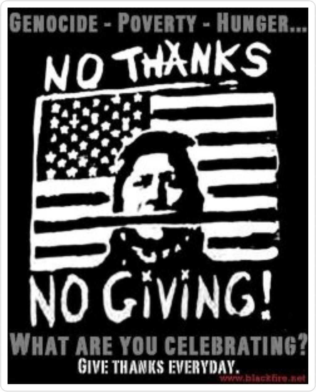Pin By Le Velle Shepard On Just Keeping It 100 Native American Day Of Mourning History Textbook