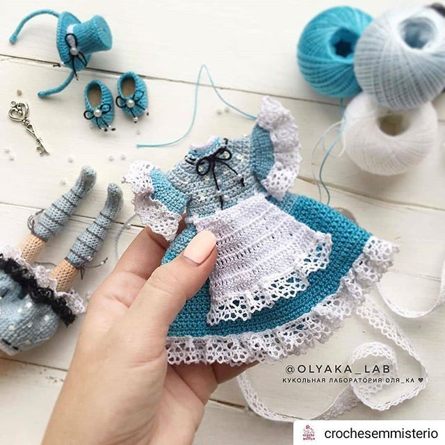 c0e143292a47 40 Pulseras o Brazaletes a Crochet + Tutorial en Vídeos! | CTejidas ...
