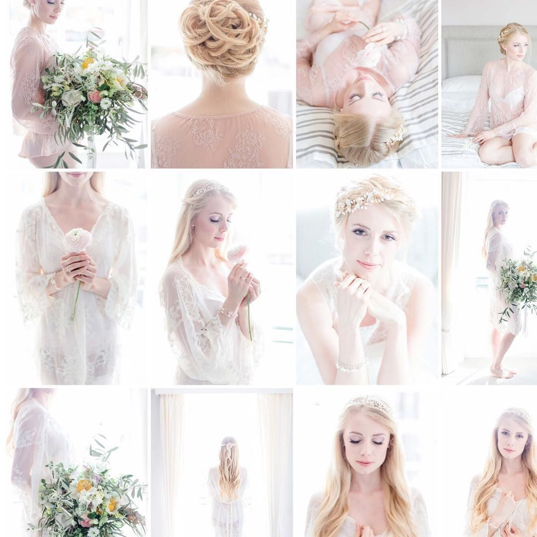 Bespoke bridal and bridesmaids dresses by This Modern Love | Little ...