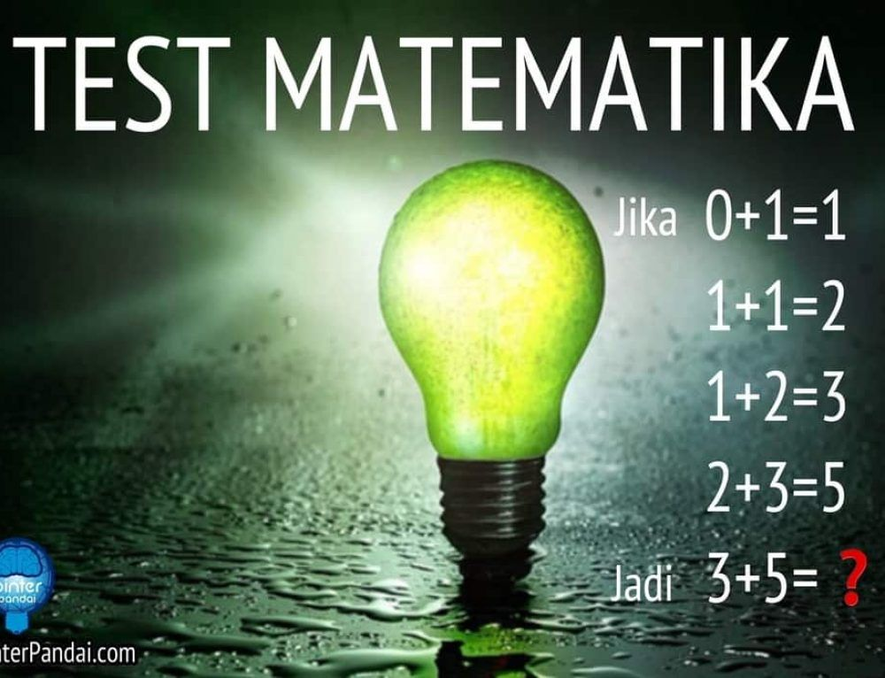 Deret Angka Matematika Jika 0 1 1 1 1 2 1 2 3 2 3 5 Jadi 3 5 Matematika Kuis Belajar
