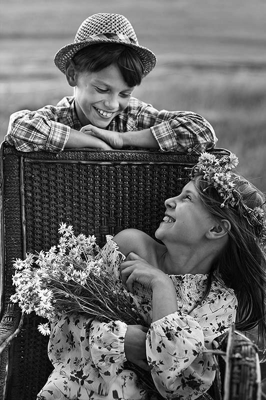 Fotodamix Fotograf   Inspiring Monday VOL 76 #photography #childrensphotography #childphotography