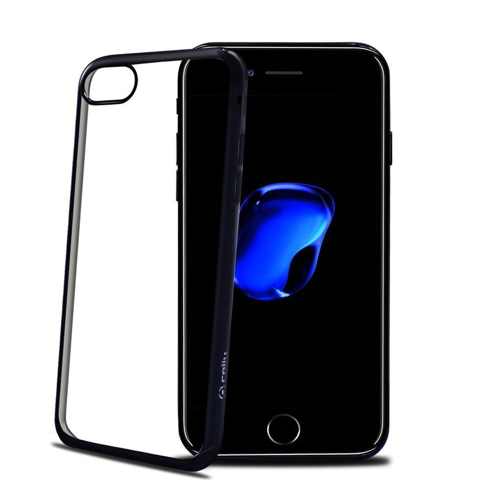 custodia iphone 7 celly