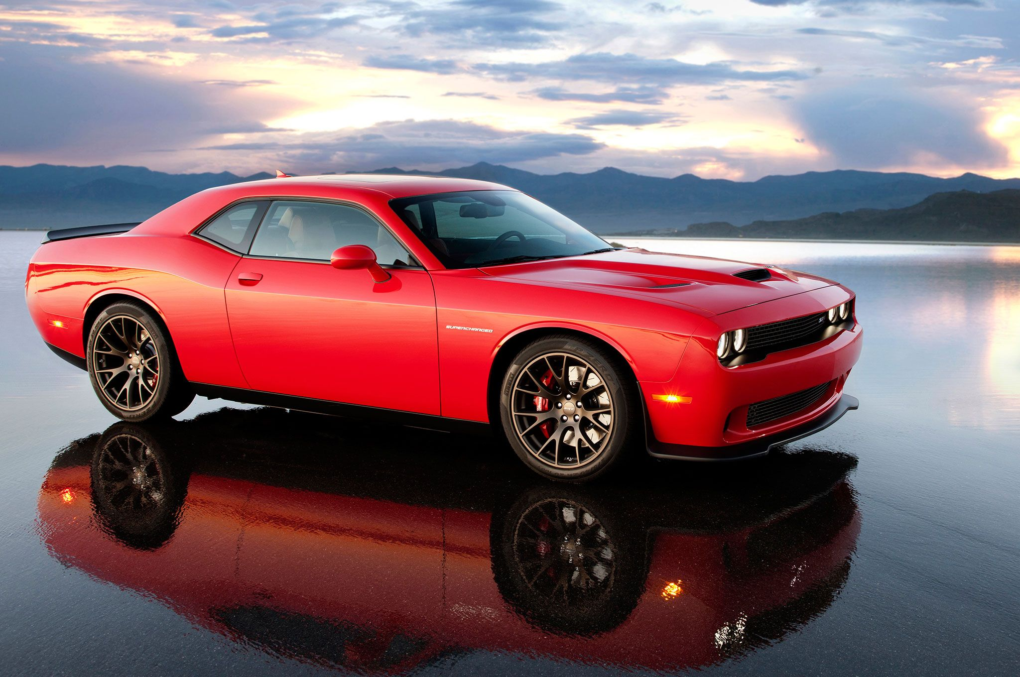 2015 dodge challenger hellcat google search