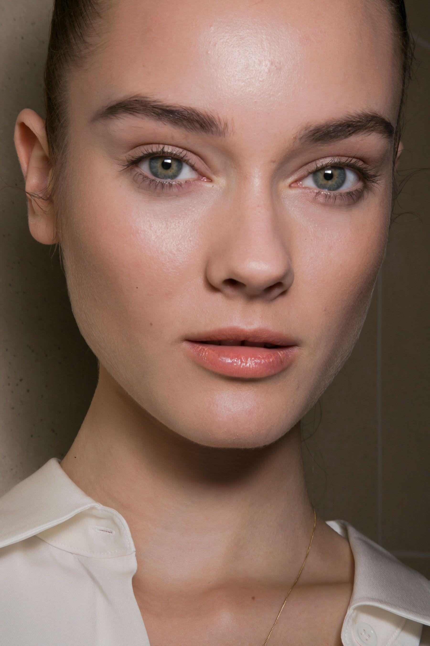 20 Time Saving Beauty Hacks Beauty hacks, Beauty, Bridal