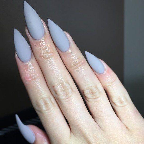 beauty, classy, design, fashion, lovely, luxury, nail art, nail ...