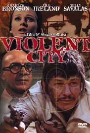 Download Violent City Full-Movie Free