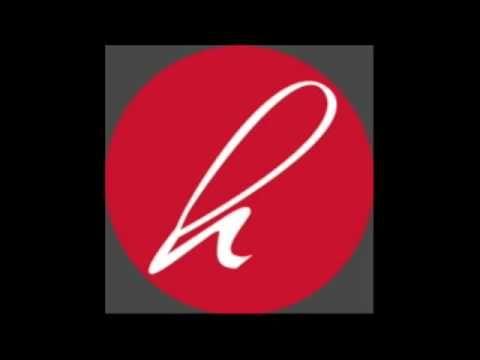 When - Kenny Bobien (83 West Vocal Mix) - YouTube