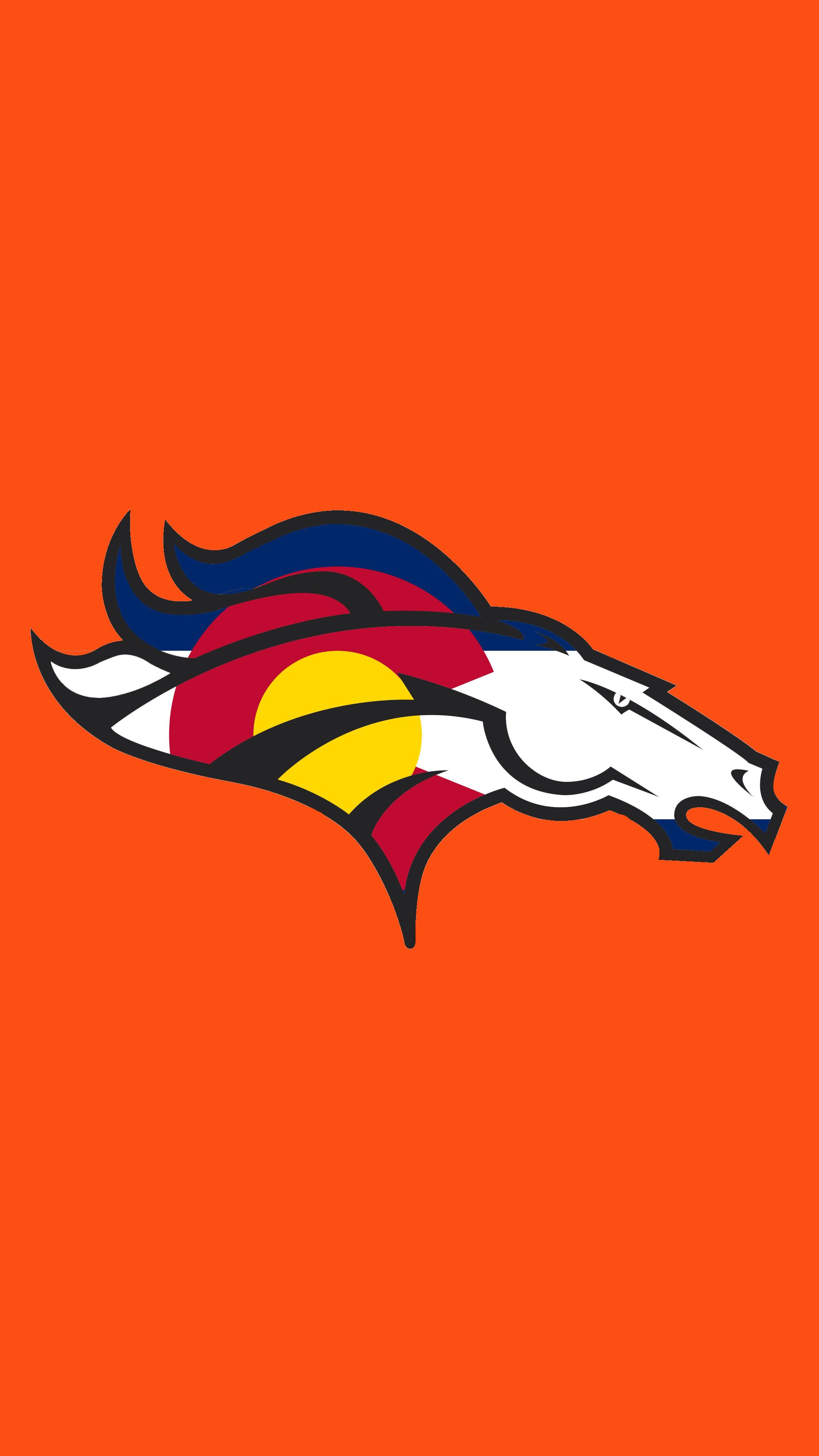 0c10f27cfc19f 20+ Denver Broncos Logo Baby Pictures and Ideas on Weric