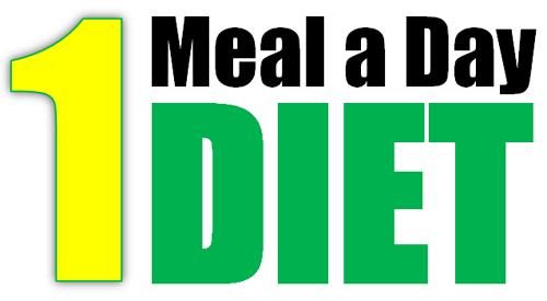 """La """"Dieta di Un pasto al giorno"""": le due facce della medaglia …"""