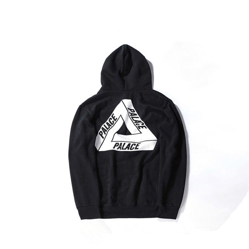 palace hoodie herren amazon