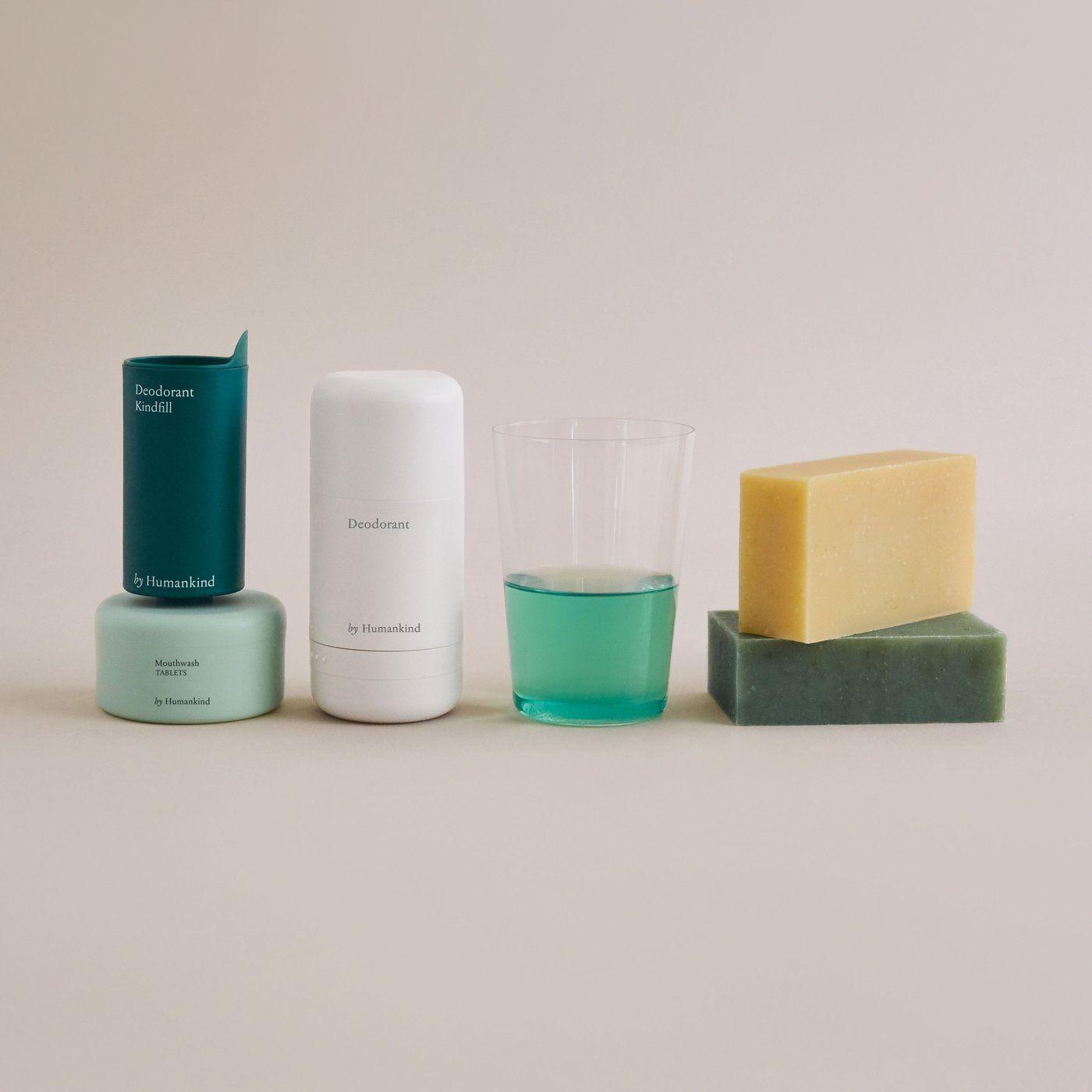 31++ Brand direct health refill ideas in 2021