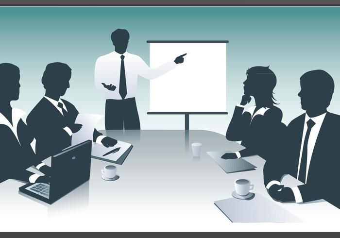 If you need an interactive Professional PowerPoint Presentations - presentation experts