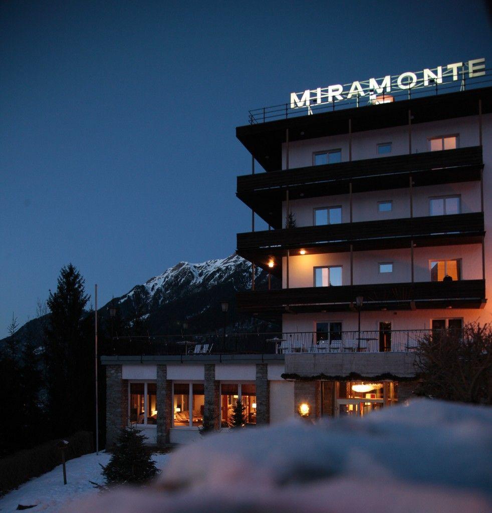 Miramonte Bad Gastein Austria Miramonte Hotels Design Hotel