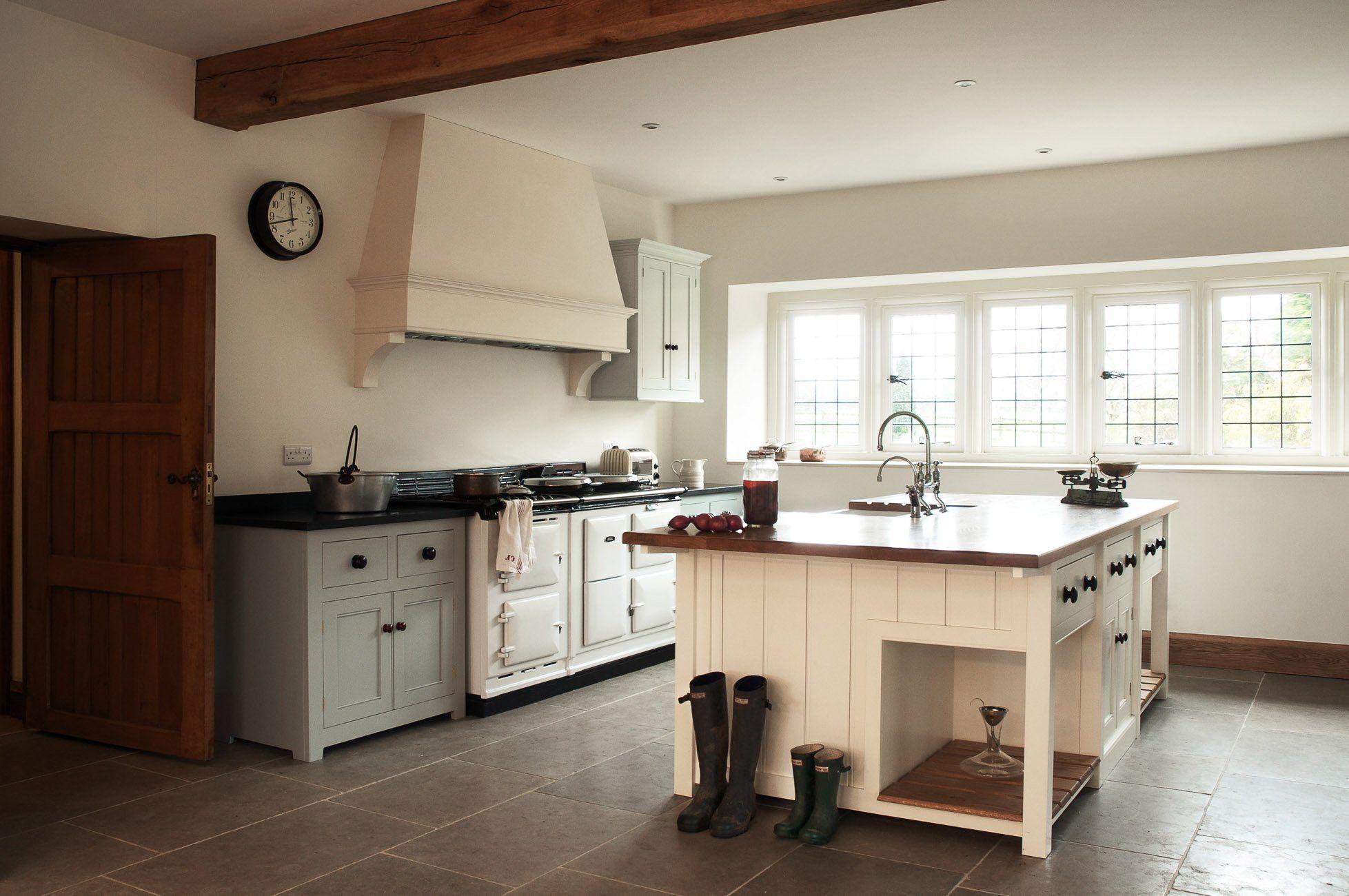 Osgathorpe Kitchen  Devol Kitchens  Kitchen  Pinterest  Devol Amusing Kitchen Knobs Inspiration