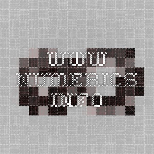 wwwnumericsinfo programs Pinterest - convert excel spreadsheet to html calculator