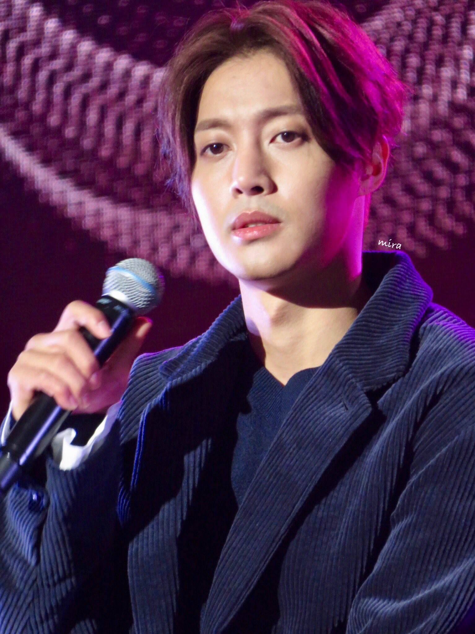 KimHyunJoong 김현중 ♡ Haze ♡ KHJ_Haze ♡