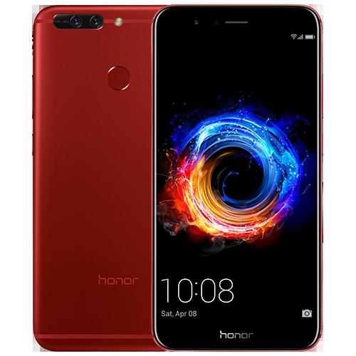Honor 8 Pro Honor Mobile Honor Smartphone