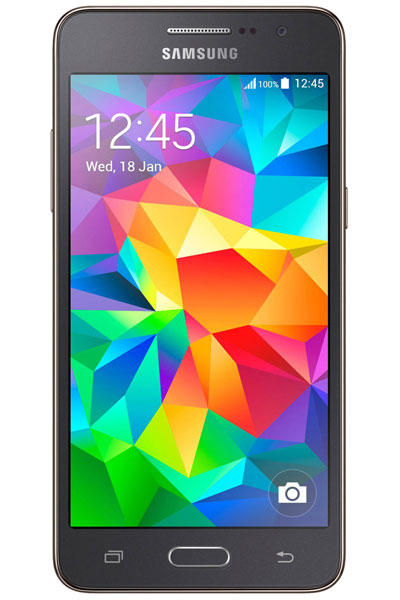 Samsung Galaxy Grand Prime Price In Pakistan Specification And Reviews Samsung Galaxy S5 Cases Samsung Galaxy S5 Samsung Galaxy S