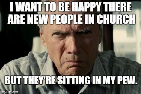 4bc8f25bd6259c3e1f0ed6875caf377c united methodist memes churchly chuckles and cheers pinterest