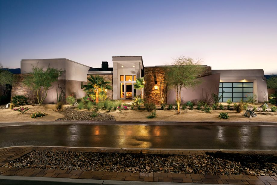 New luxury homes for sale in rancho mirage ca estilo at for Expensive homes for sale in california