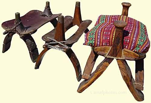 Sgabello arki stool arkw