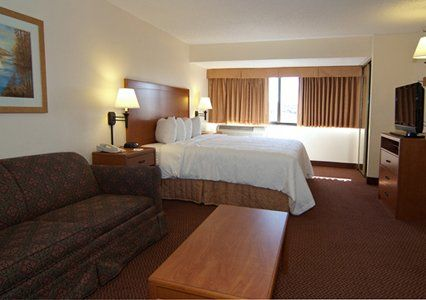 Access Denied Hotels Room Hotel Affordable Hotels
