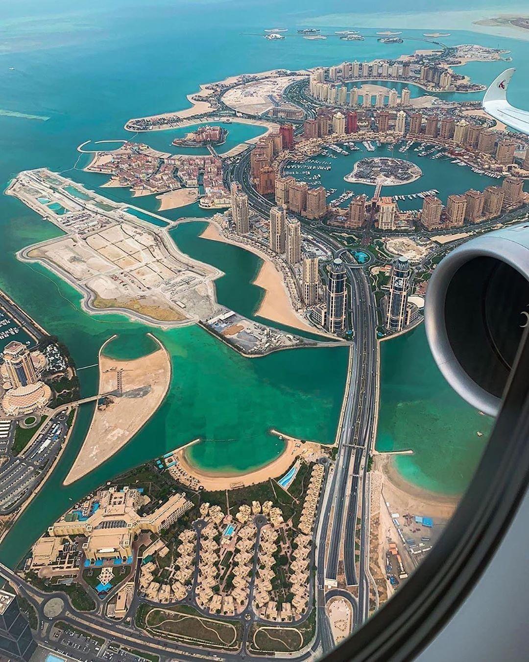 Flight status, airport schedule, cheap tickets search