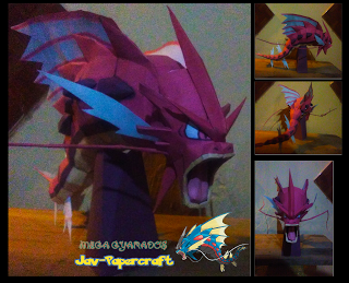 Only the best papercrafts! Paper crafts, Papercraft