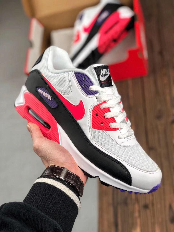 Fashion shoe 2020 in 2020 Fashion shoes, Shoes mens