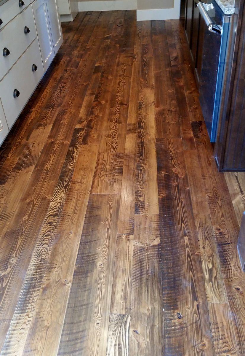 Image result for douglas fir flooring Reclaimed wood
