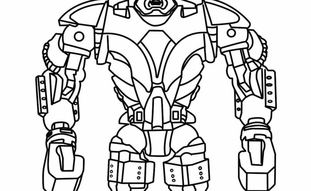 Real Steel Coloring Pages Showing 12 Coloring Pages Related To Real Steel Robot Real Steel Robots Coloring Pages For Kids Coloring Pages For Coloring Pages Di 2020
