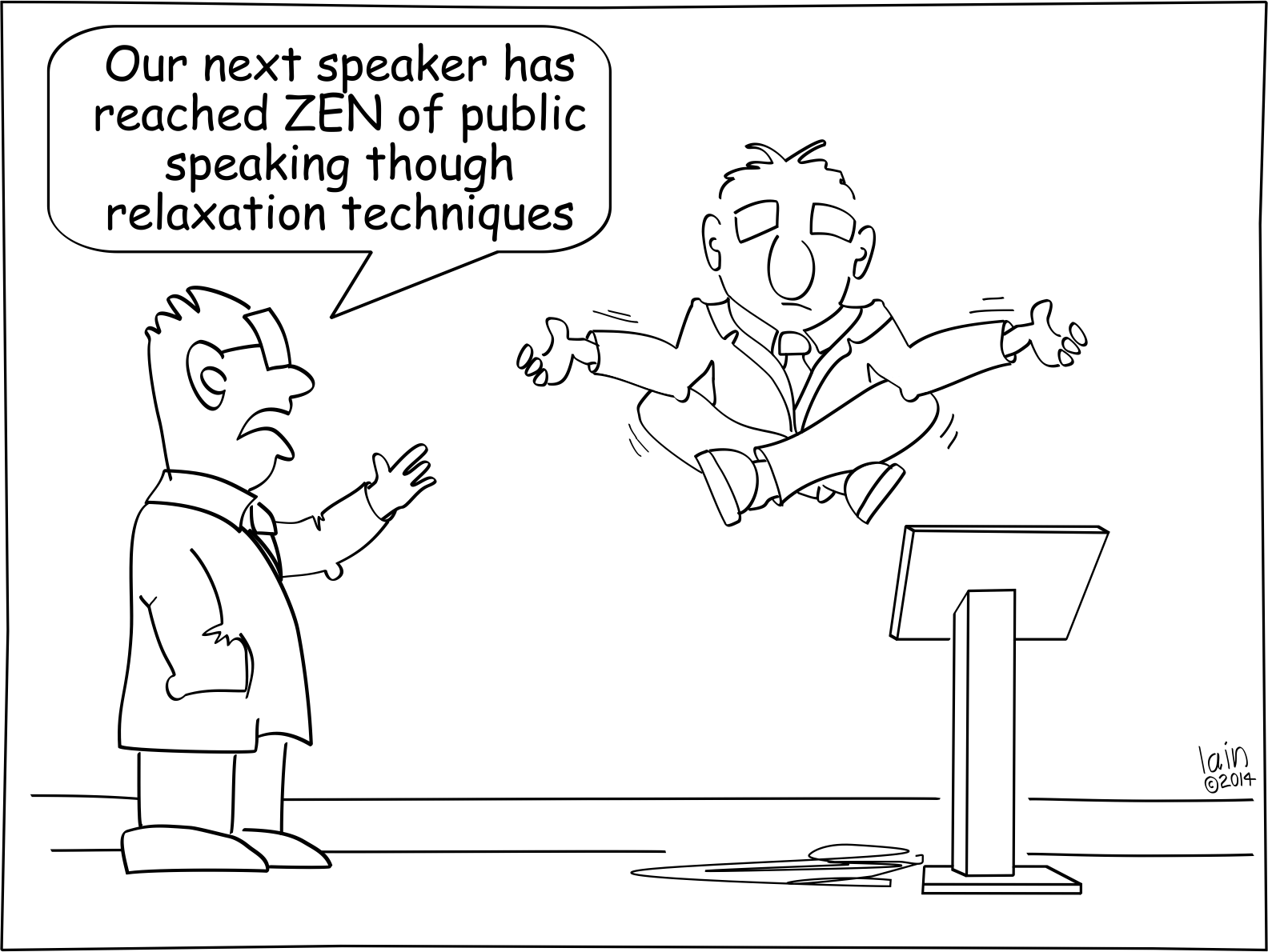 17 best images about toastmasters cartoon table 17 best images about toastmasters cartoon table topics and learn html