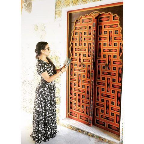 Ahmed Bey-Palast-Door-Constantine-Algeria  sc 1 st  Pinterest & Ahmed Bey-Palast-Door-Constantine-Algeria   Islamic Moorish ...