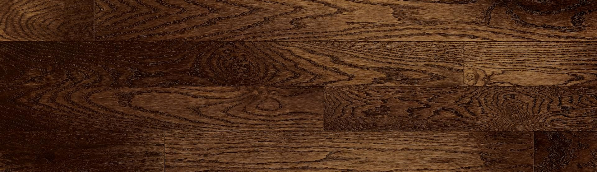 Lauzon Flooring Cigarillo Red Oak Hardwood Flooring From Our
