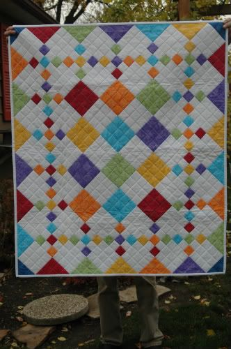"Message Boards - ""My latest quilt projects"" - NSBR Board - Two Peas In A Bucket"