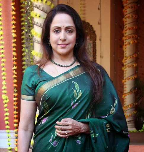 Opinion very young image of hema malini nude topic simply