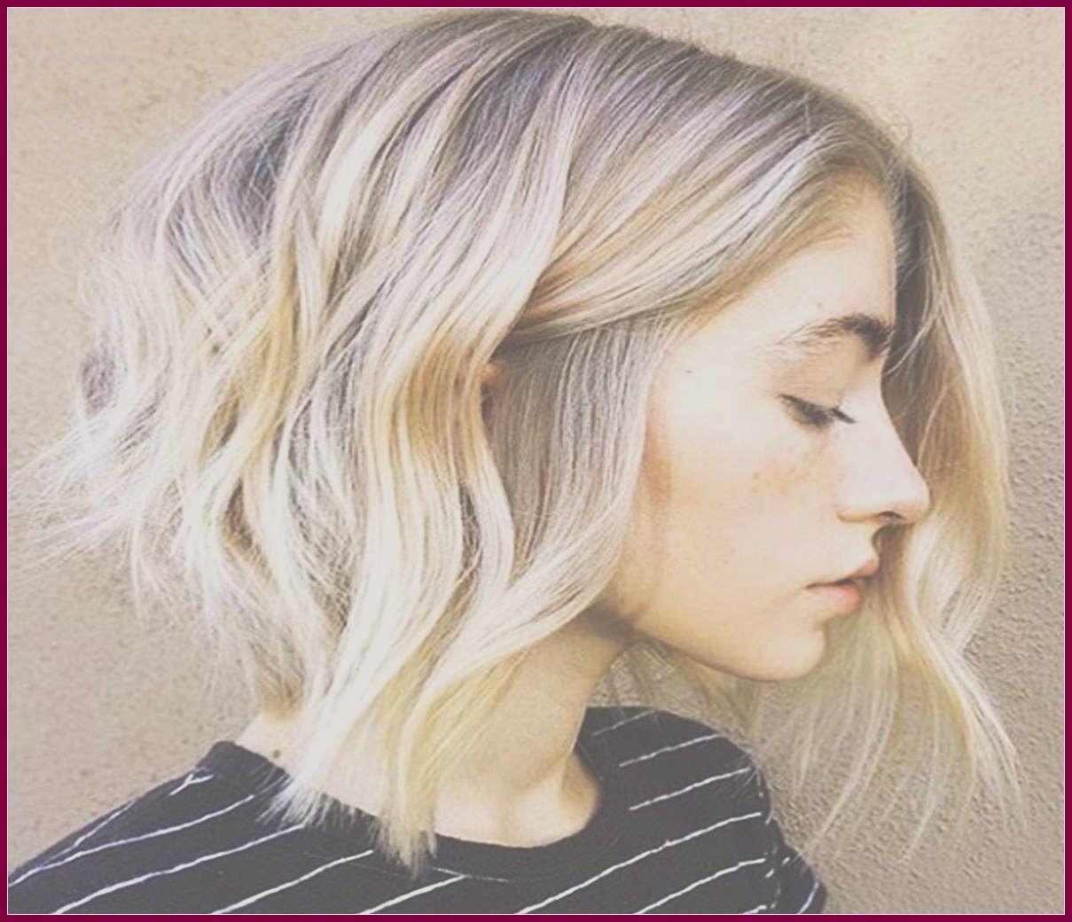 Coole Frisuren Frauen Die Besten Kurze Haare Looks Bilder