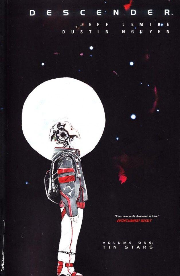 descender_lemire_nguyen_image_comics_cover