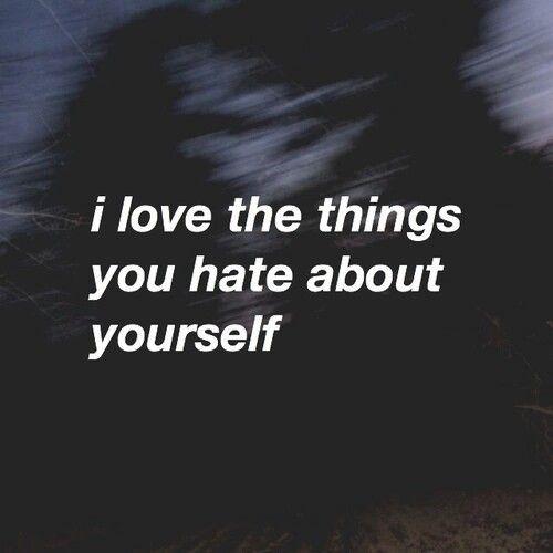 Cute Hate Quotes: Alternative, Boy, Boyfriend, Couple, Cute, Girl