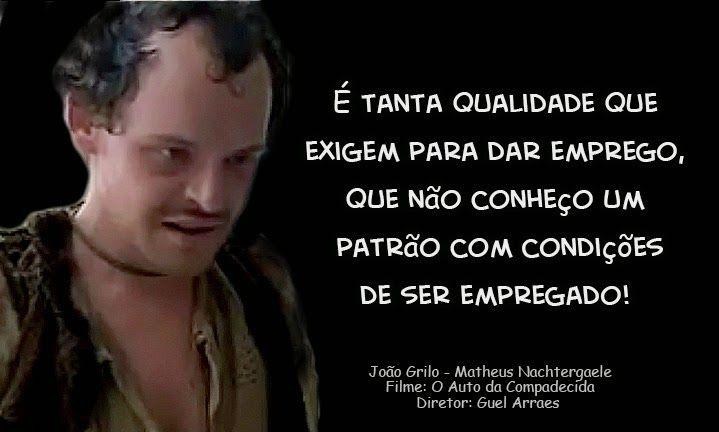 Pin De Karina Santos Em Frases Funny Quotes Sayings E Quotes